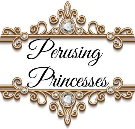 Perusing Princesses