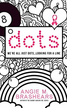 Dots by Angie M. Brashears