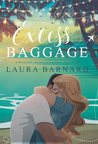 Excess Baggage by Laura Barnard