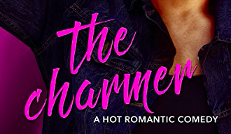 Hot New Release ~Sept 25~ The Charmer by Avery Flynn
